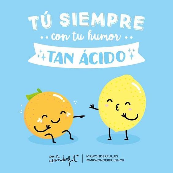 frases-mr-wonderful-amigas-1