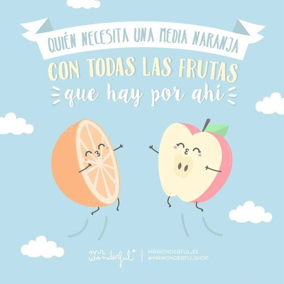 frases-mr-wonderful-amigas-3