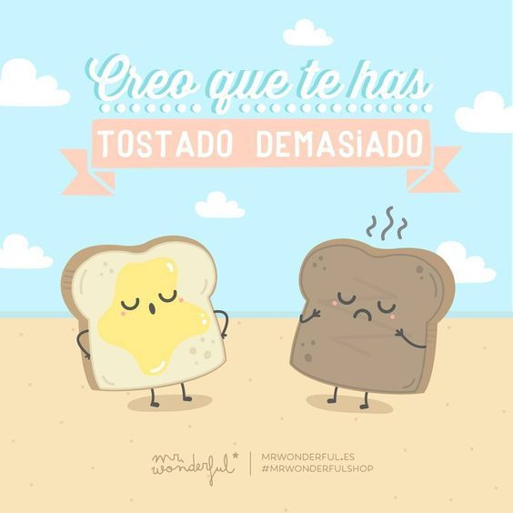 frases-mr-wonderful-amigas-5