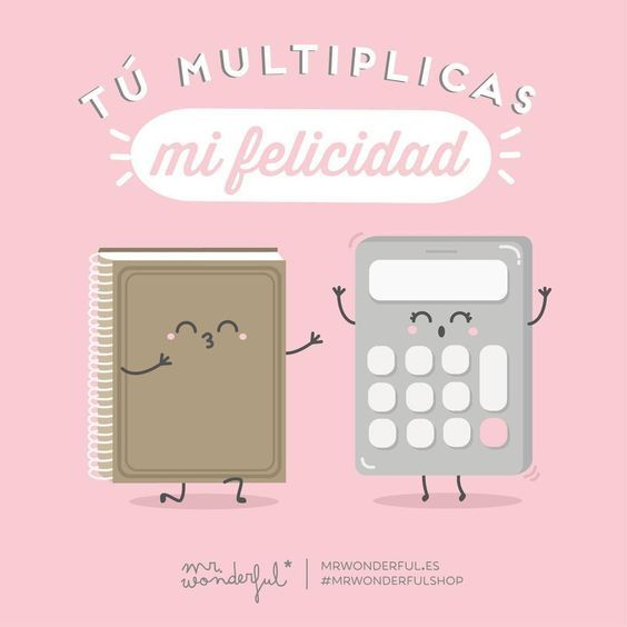 frases-mr-wonderful-amigas-7