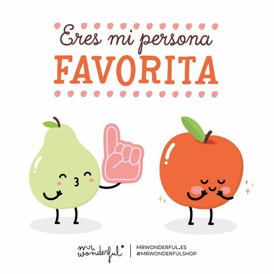 frases-mr-wonderful-amor-1