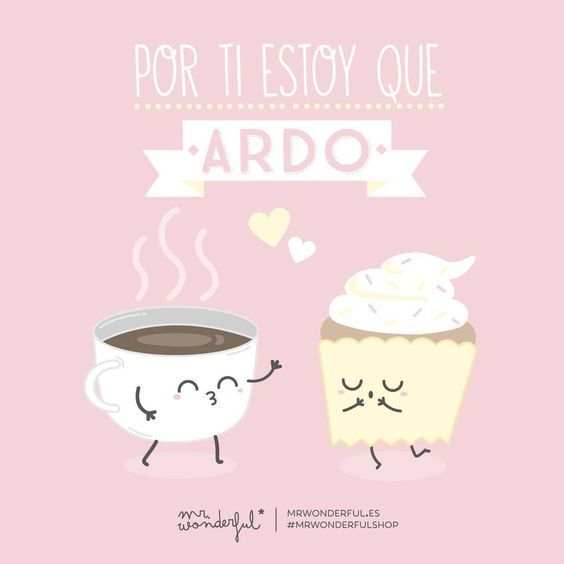frases-mr-wonderful-amor-10