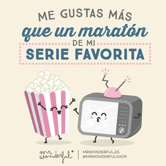 frases-mr-wonderful-amor-4