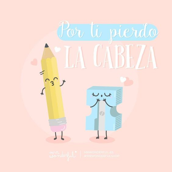 frases-mr-wonderful-amor-9