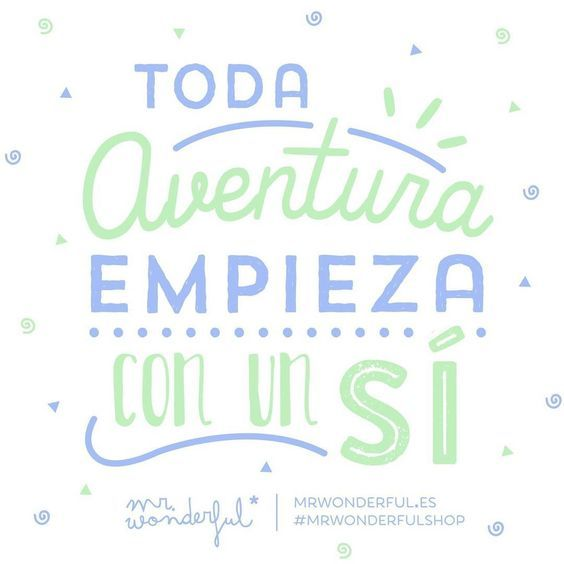 frases-mr-wonderful-bodas-1
