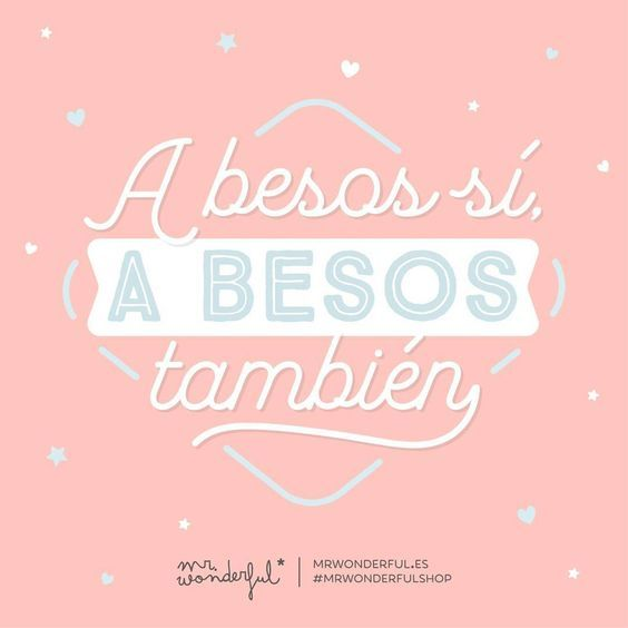frases-mr-wonderful-bodas-3