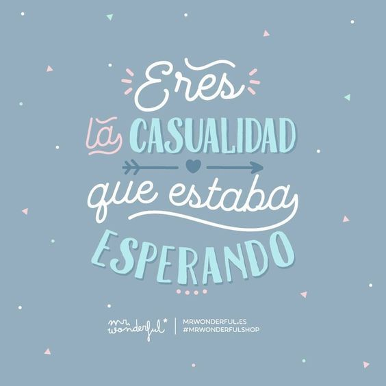 frases-mr-wonderful-bodas-5