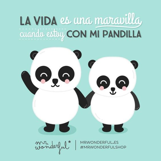 frases-mr-wonderful-bodas-6