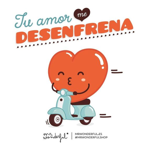frases-mr-wonderful-bodas-7