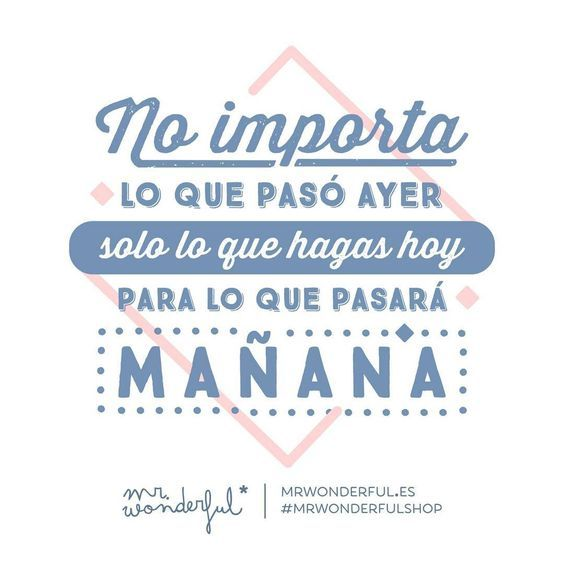 frases-mr-wonderful-motivacion-1