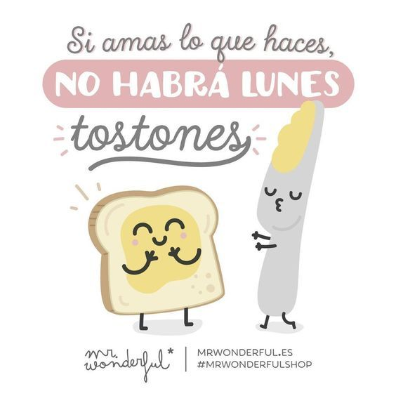 frases-mr-wonderful-motivacion-10