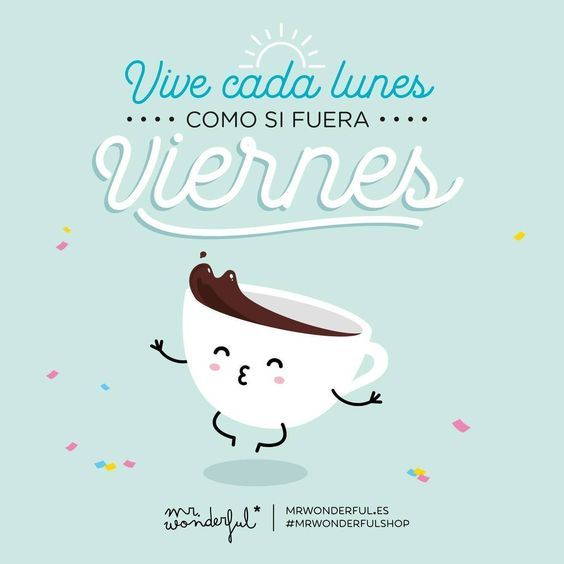 frases-mr-wonderful-motivacion-2