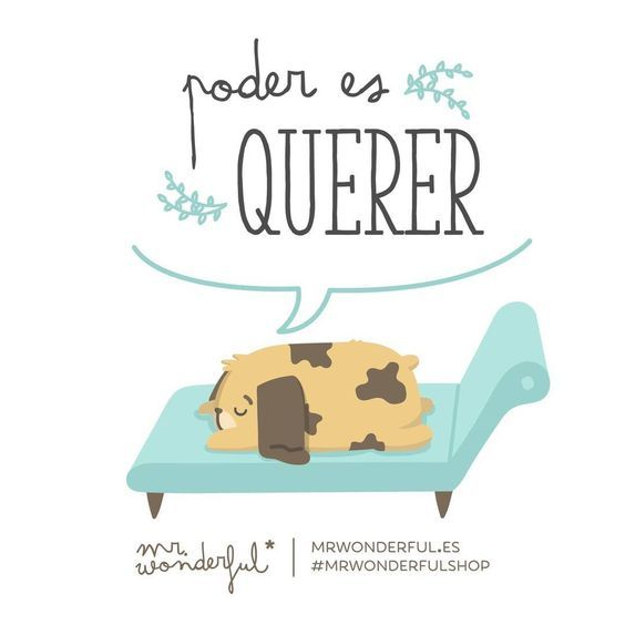 frases-mr-wonderful-motivacion-3
