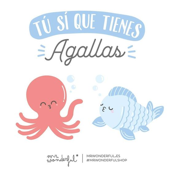frases-mr-wonderful-motivacion-4