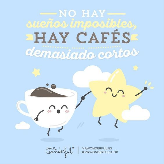 frases-mr-wonderful-motivacion-5