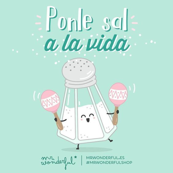 frases-mr-wonderful-motivacion-8