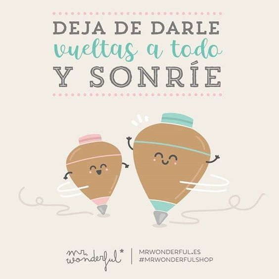 frases-mr-wonderful-motivacion-9