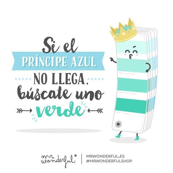frases-mr-wonderful-para-imprimir-10
