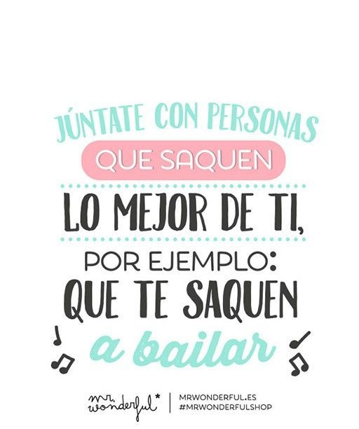 frases-mr-wonderful-para-imprimir-2