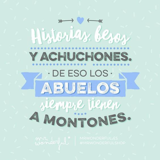 frases-mr-wonderful-para-imprimir-5