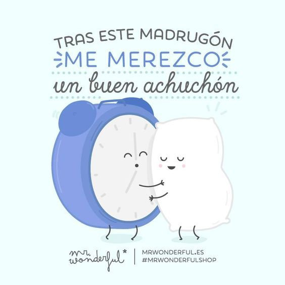 frases-mr-wonderful-para-imprimir-8