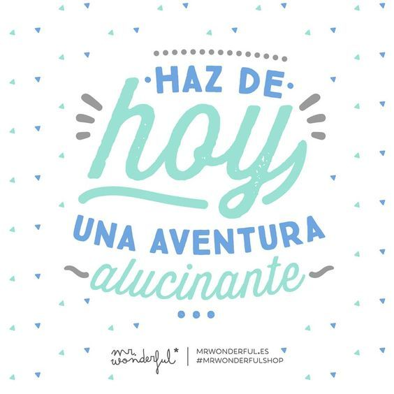 mr-wonderful-frases-cumpleanos-1
