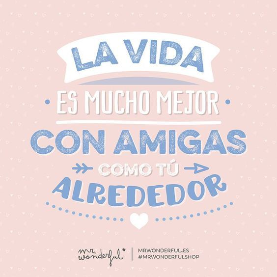 mr-wonderful-frases-cumpleanos-8