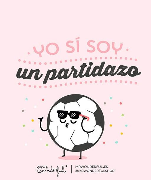 mr-wonderful-frases-positivas-2