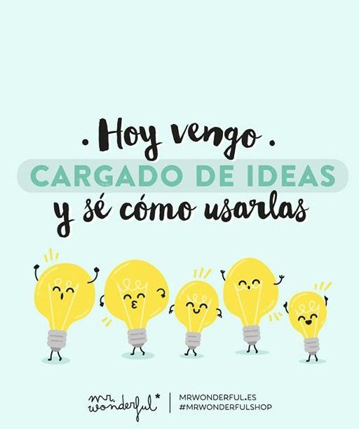 mr-wonderful-frases-positivas-5