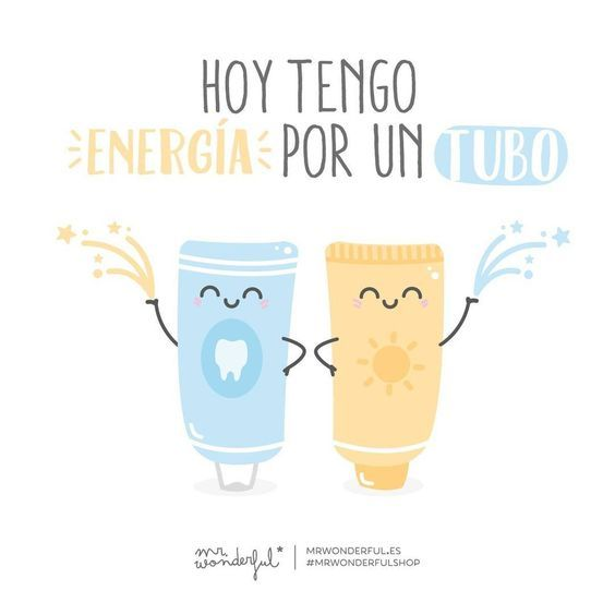 mr-wonderful-frases-positivas-6